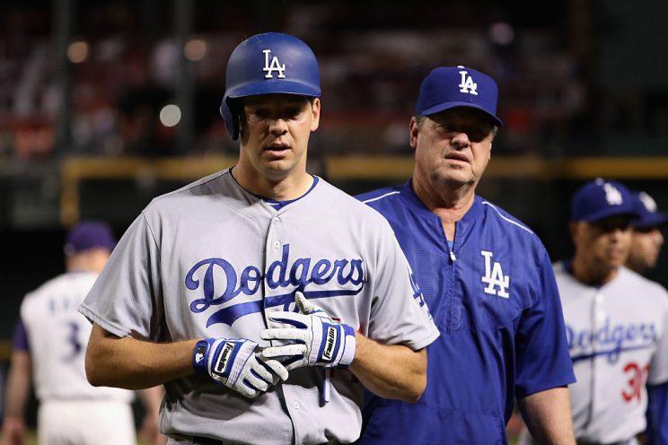 Watch Live: Dodgers take on Diamondbacks in Free Game of the Da…