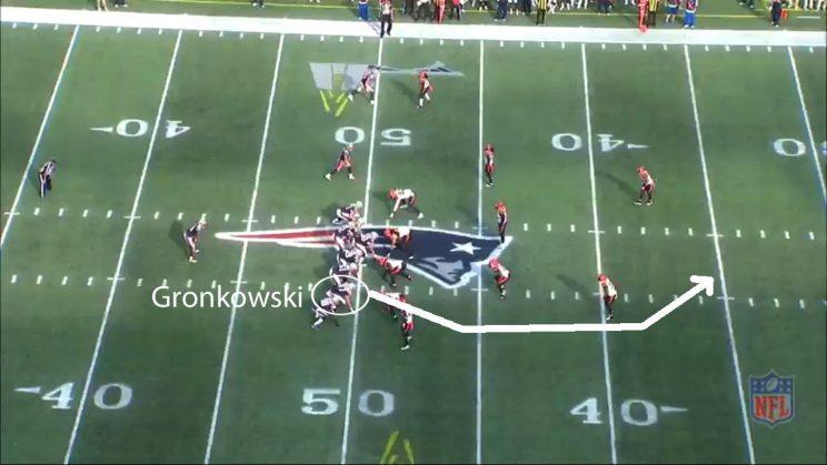(NFL.com screen shot)