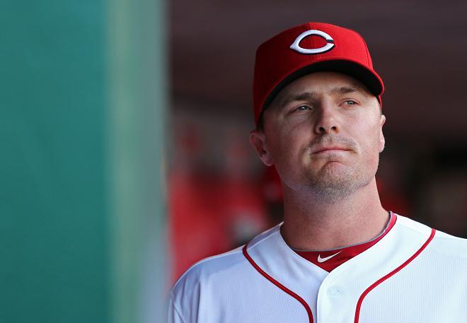 MLB Trade Deadline Digest: Mets join pursuit of Jay Bruce