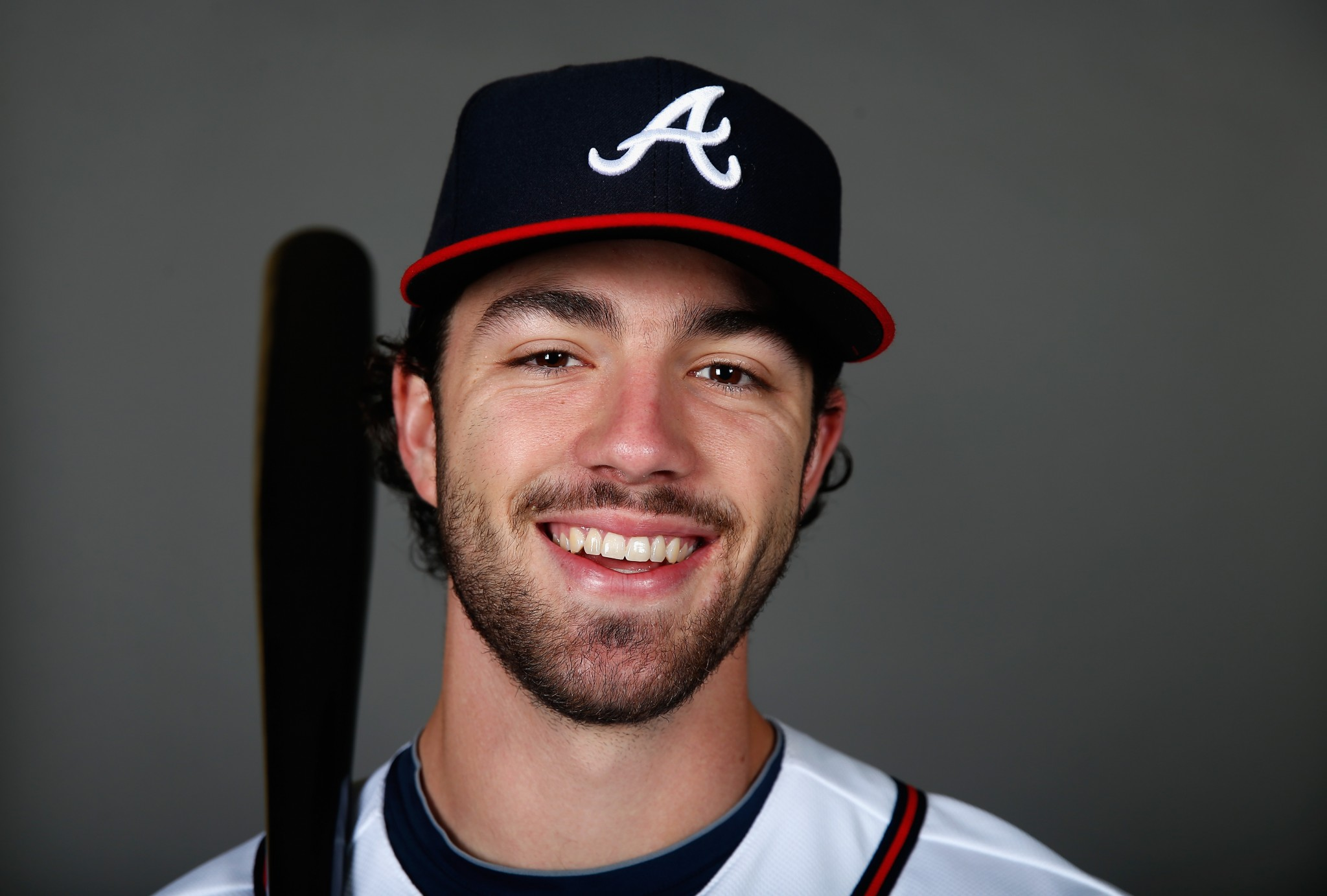 Dansby Swanson will join the Atlanta Braves on Wednesday. (AP)