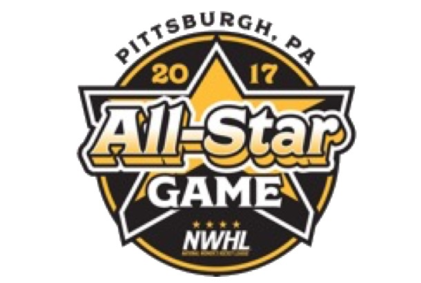 NWHL takes 2017 All-Star Game to Pittsburgh