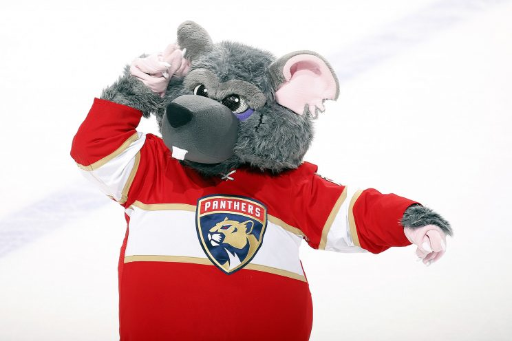 What to make of the Florida Panthers? (Trending Topics)