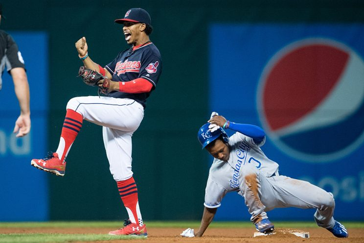 Watch live: Indians vs. Royals in MLB Free Game of the Day