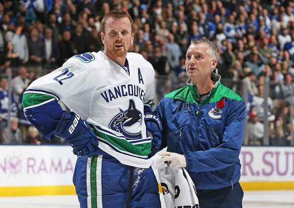 NHL GMs talk blindside hits, shootout rules, expansion draft qu…