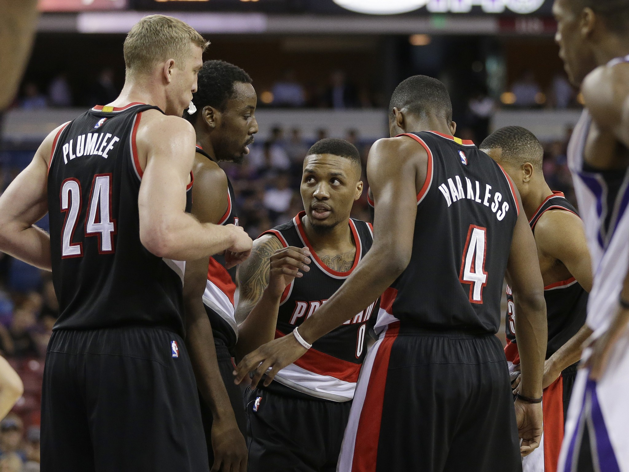 BDL 25: The Trail Blazers, and the promise and peril of 'pretty…