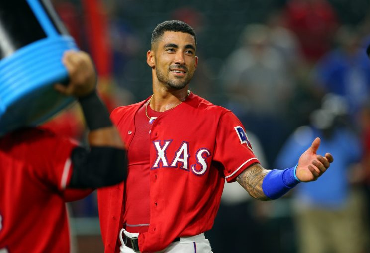 Ian Desmond deal presents more questions than answers for Rocki…