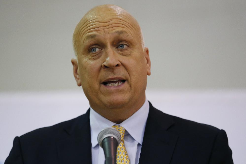 Cal Ripken Jr. denies claim that he abusively hazed Orioles roo…