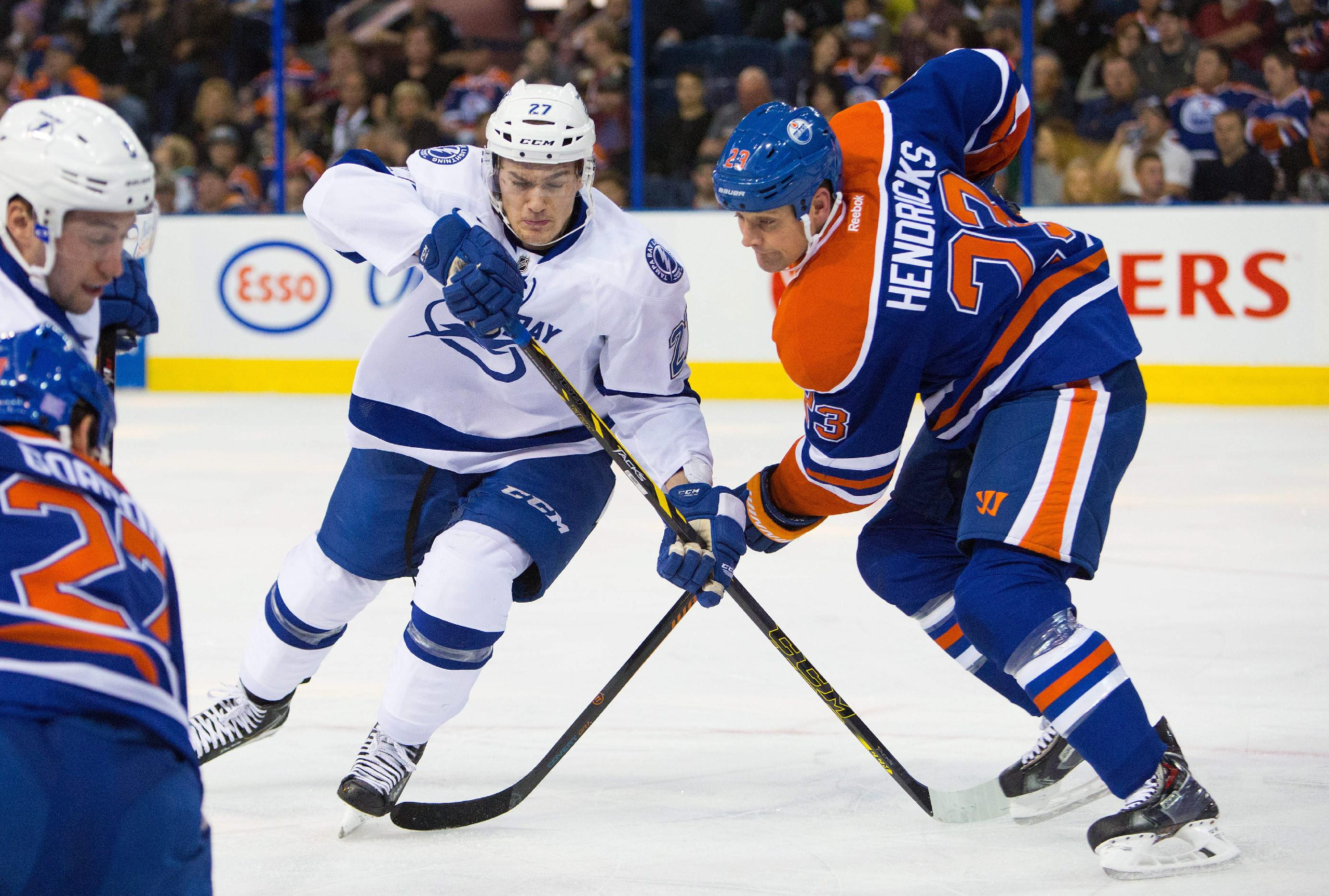 Jonathan Drouin's expectations high at start of NHL career