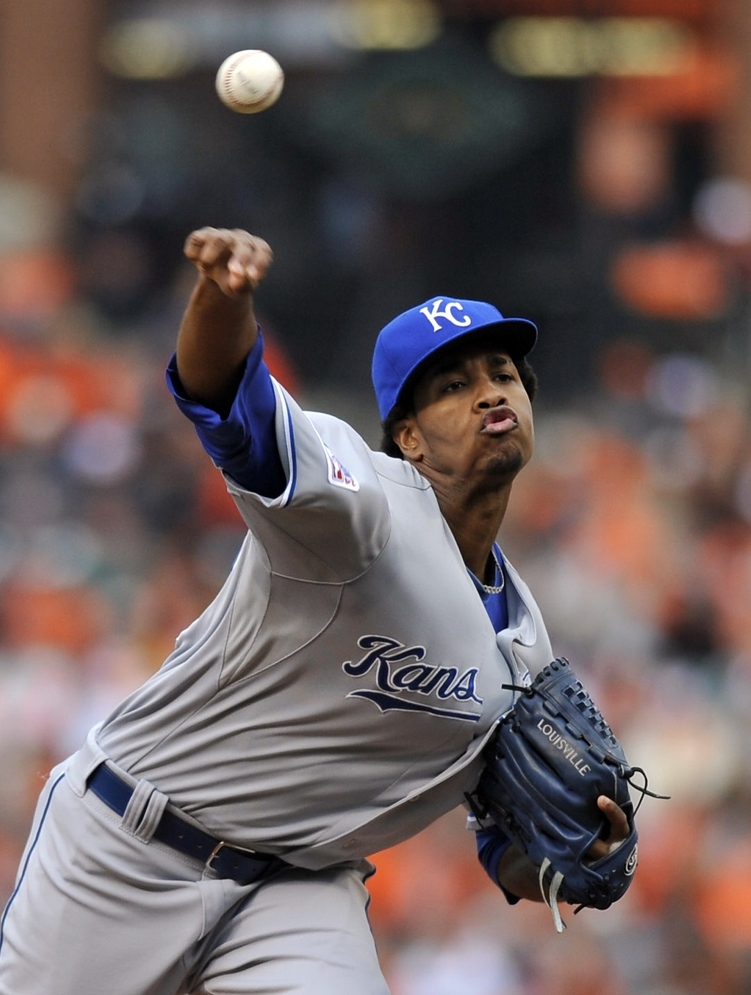 Follow Game 2 of the World Series live with Yahoo Sports