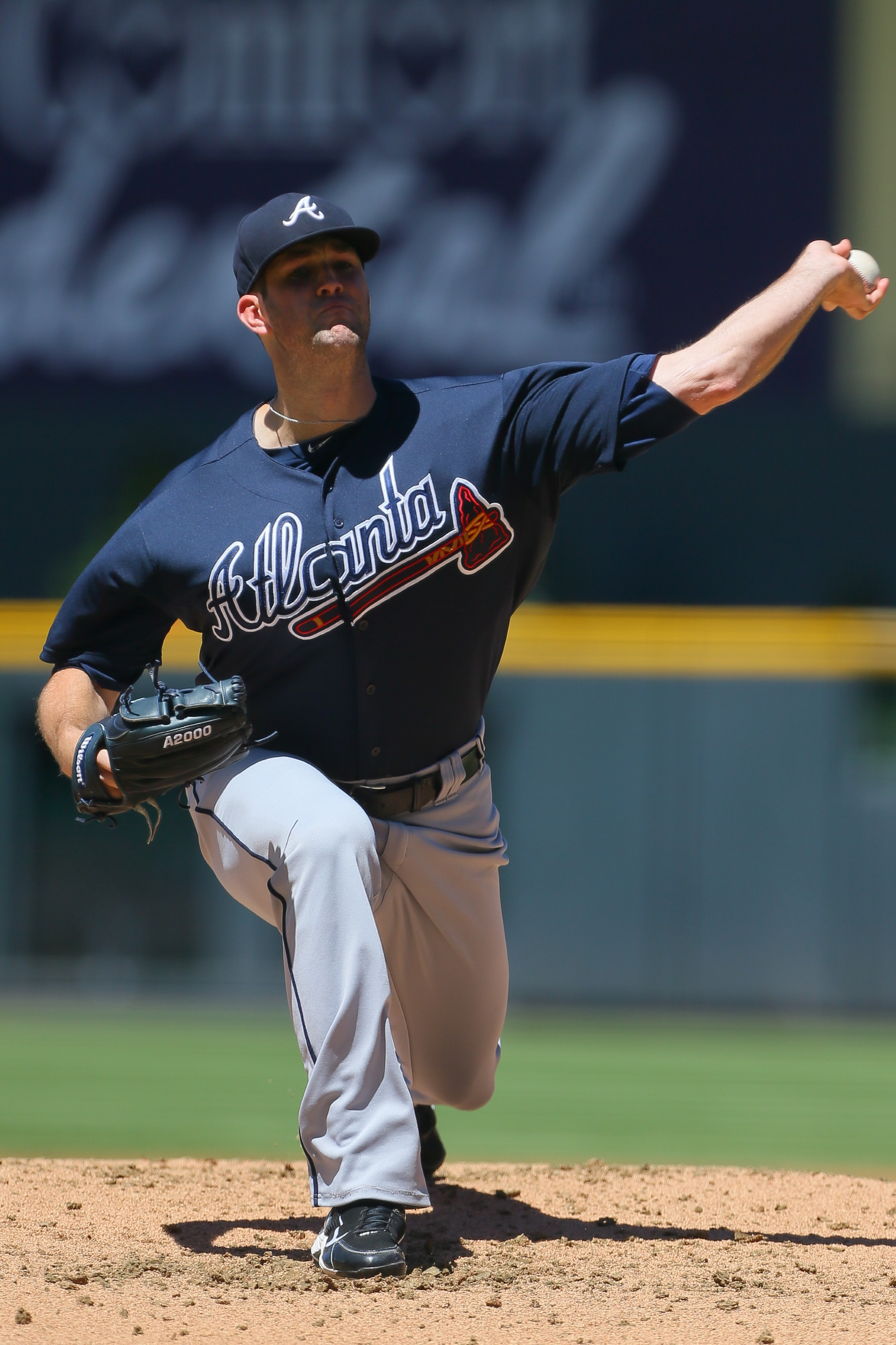 Alex Wood will help the Dodgers in the immediate and the long-term. (Getty Images)