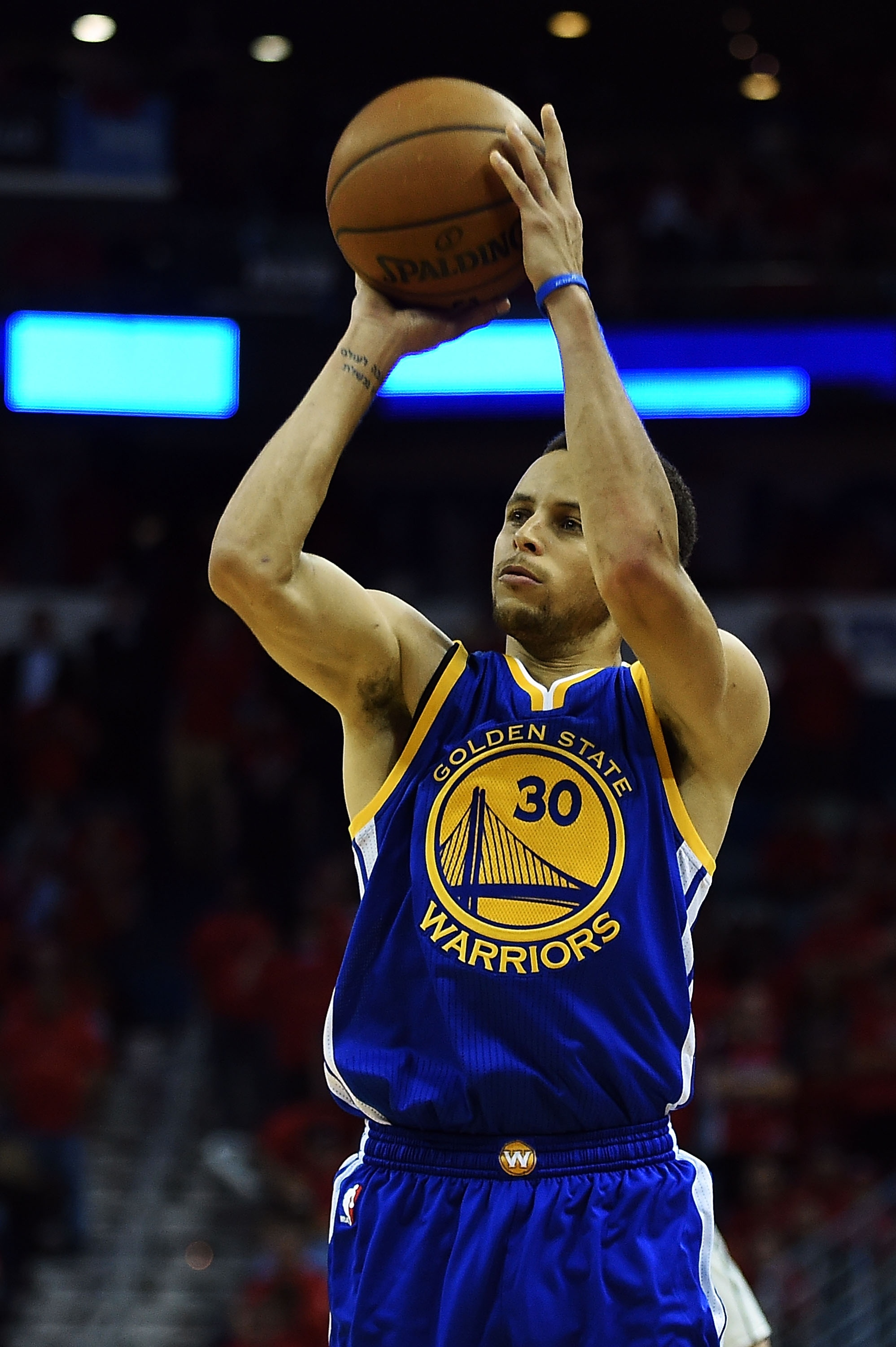 When Is Nba Final Game 6 2015 | All Basketball Scores Info
