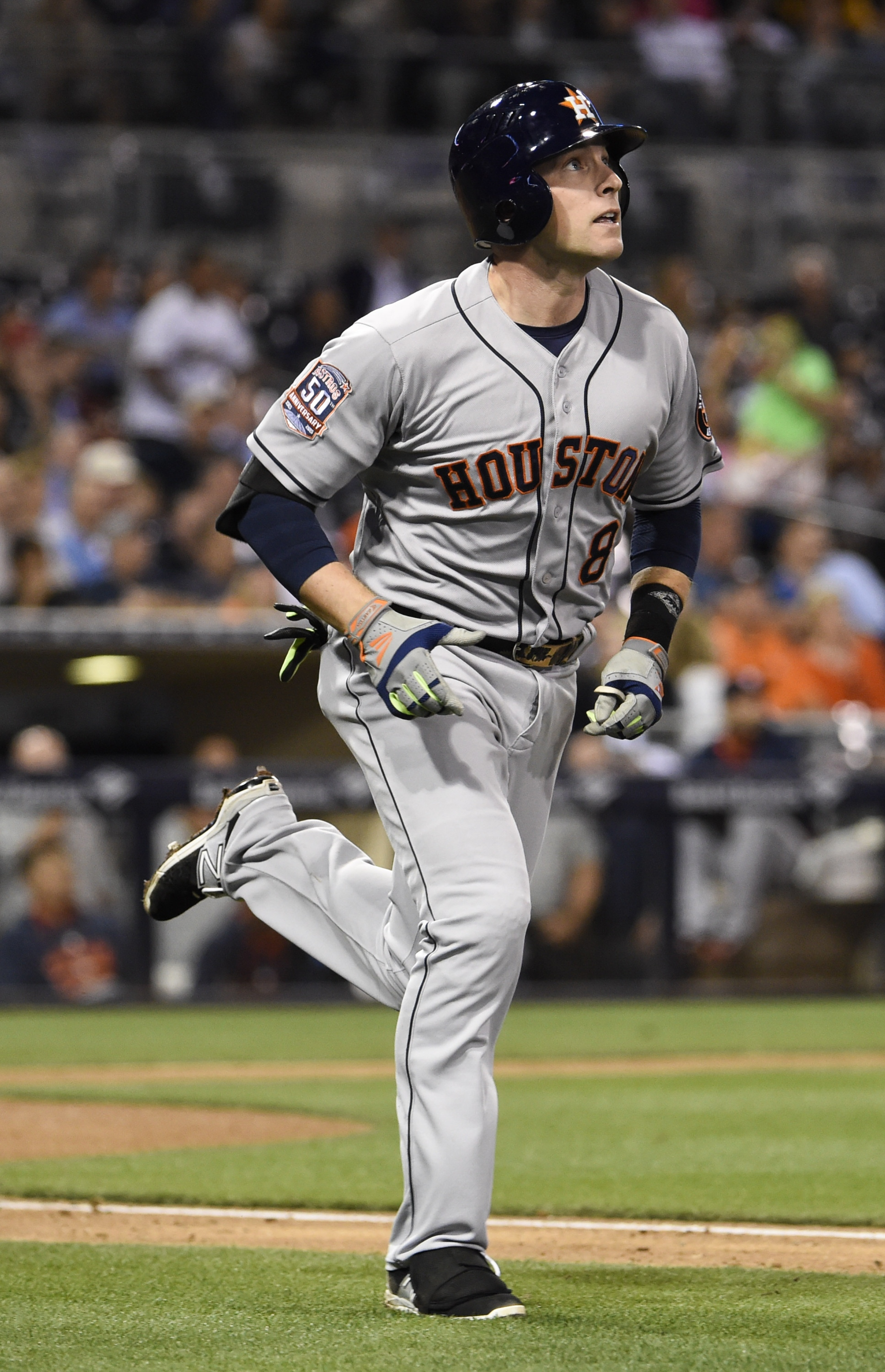 Jed Lowrie going back to Oakland headlines flurry of minor move…