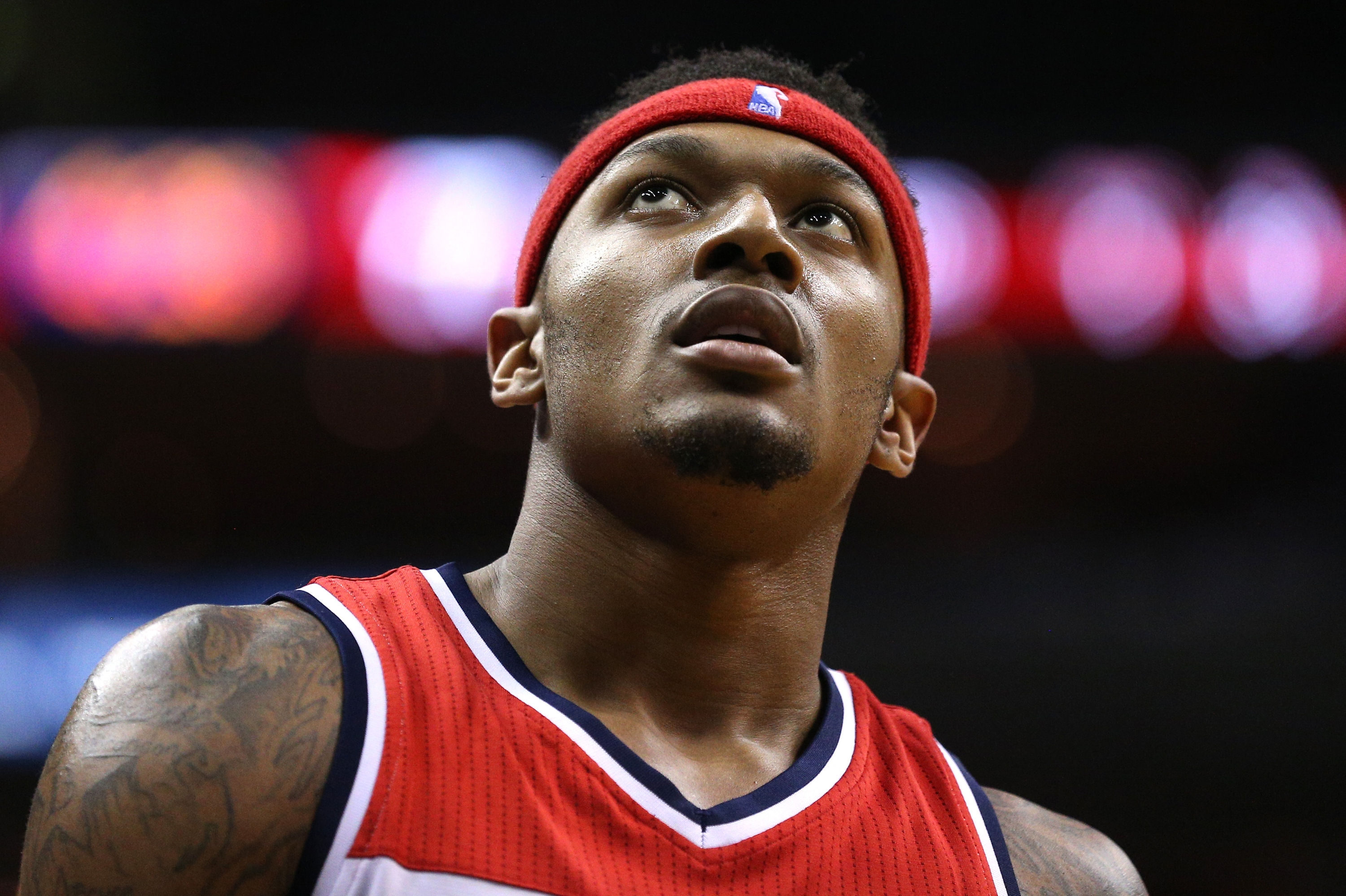 Bradley Beal spares no feelings in summing up the frustrating W…