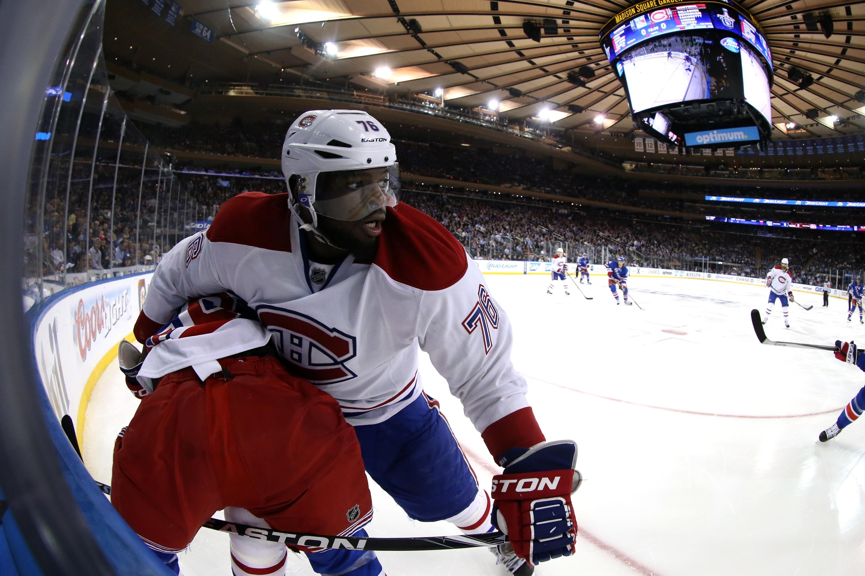 Puck Daddy Nhl Yahoo Canada Sports
