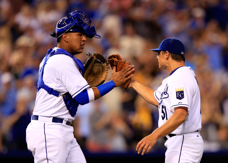 The Grand Slam: Orioles top Yankees again on Adam Jones' late h…