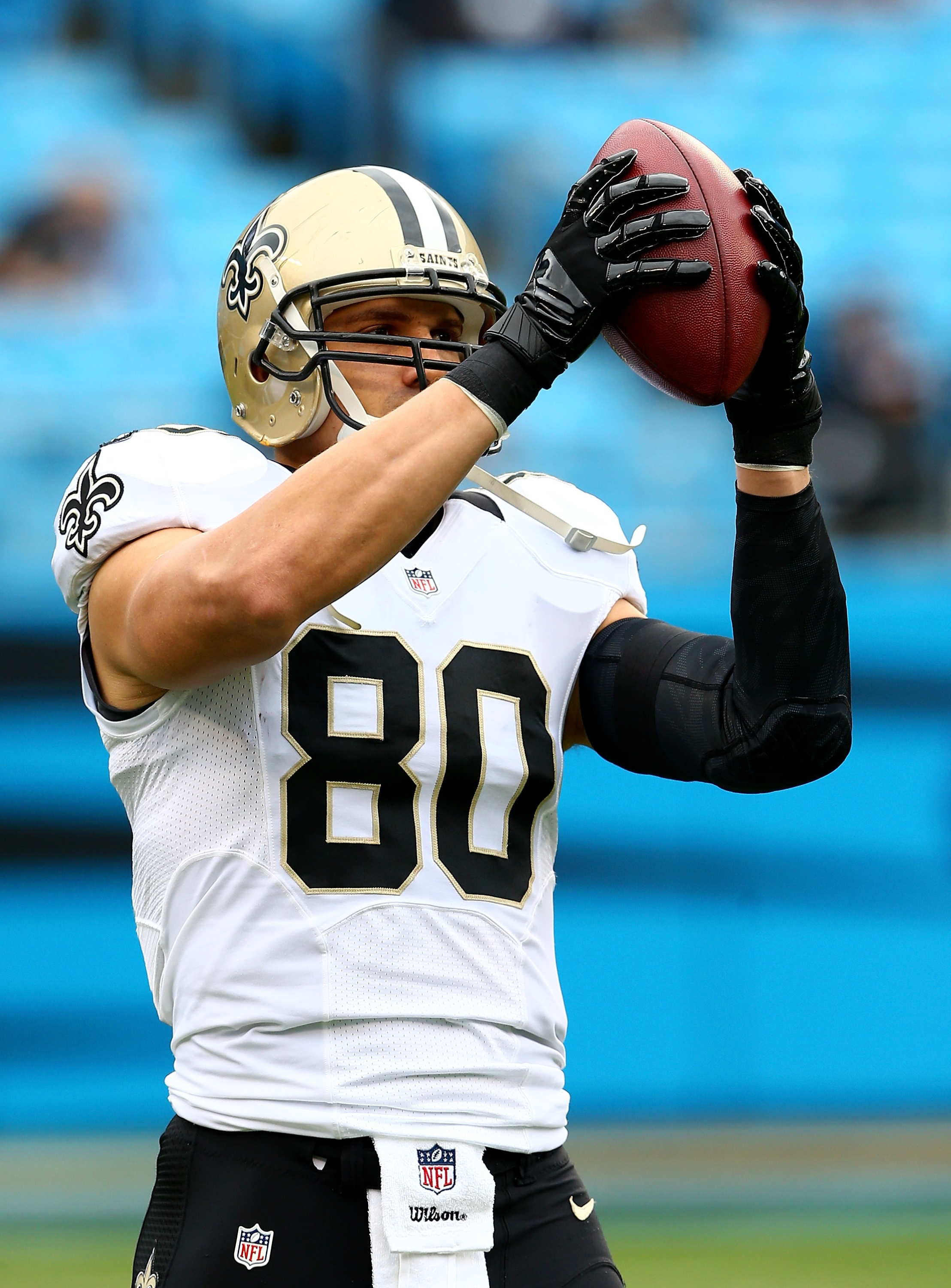 Shutdown Corner Offseason Blueprints: New Orleans Saints