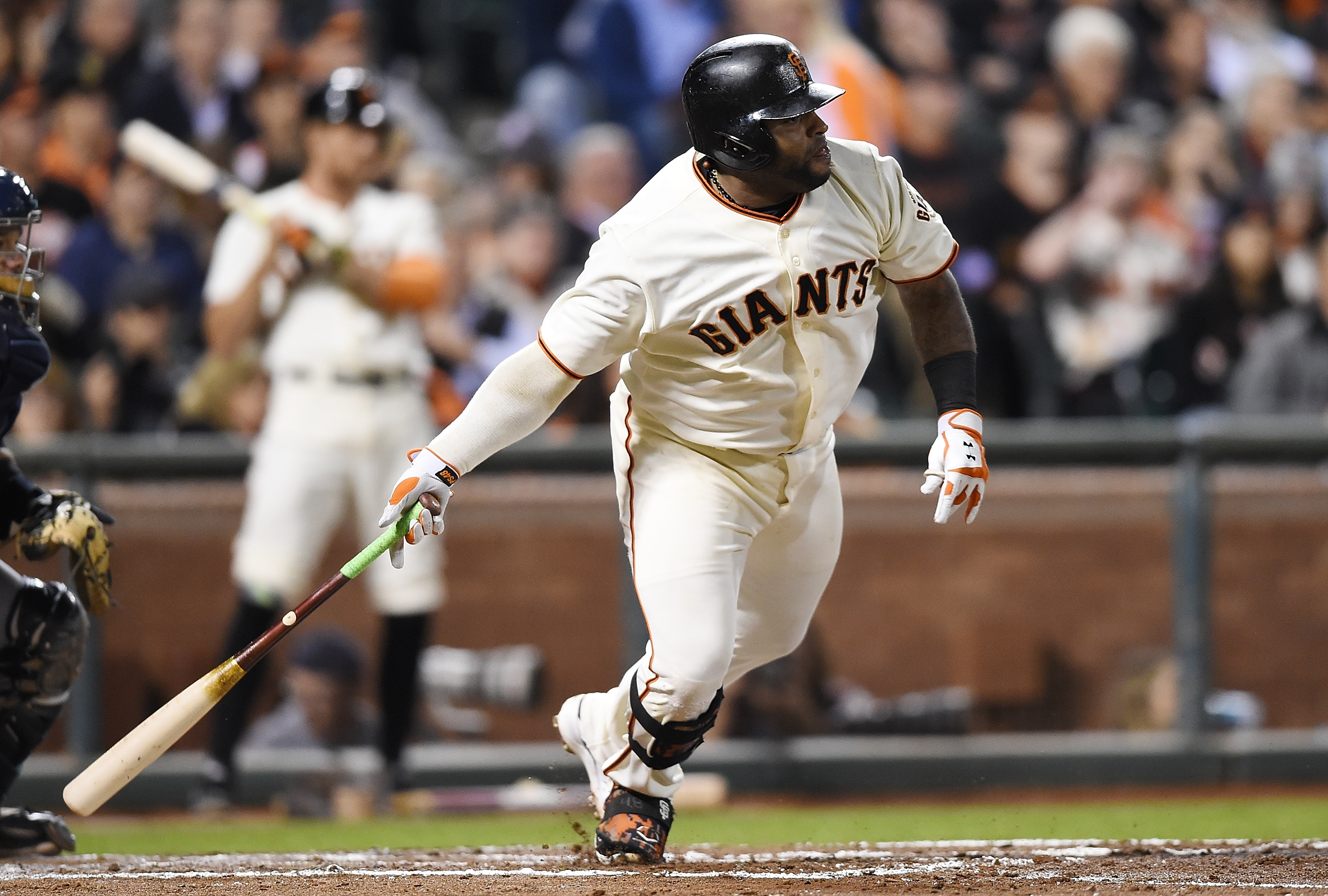 NL wild card preview: Pirates look to battle past playoff-teste…
