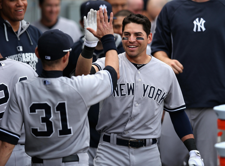 MLB Blog: Big League Stew - Yahoo! Sports Blog