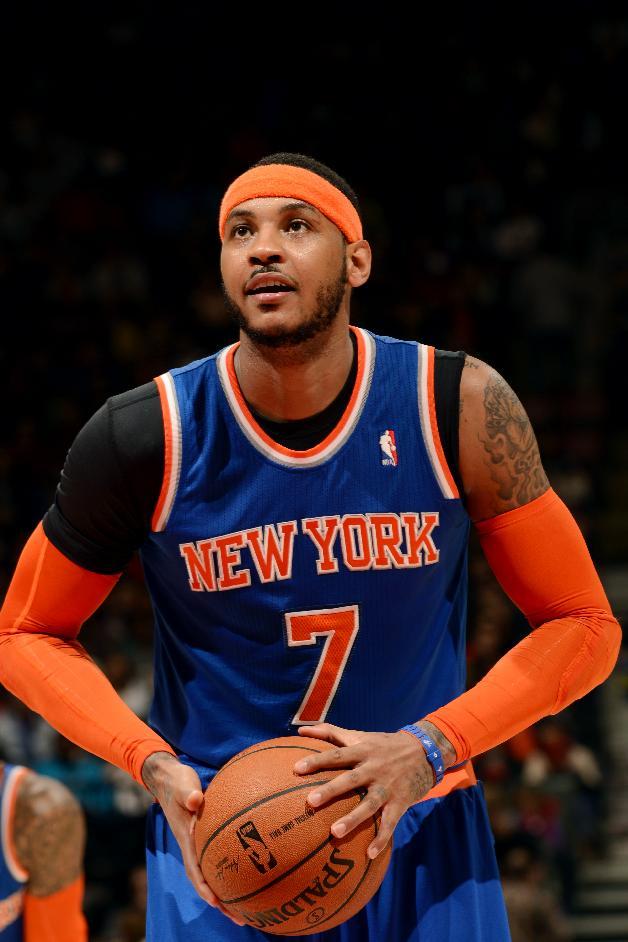 Seven takeaways from the New York Knicks introducing Derek Fish…