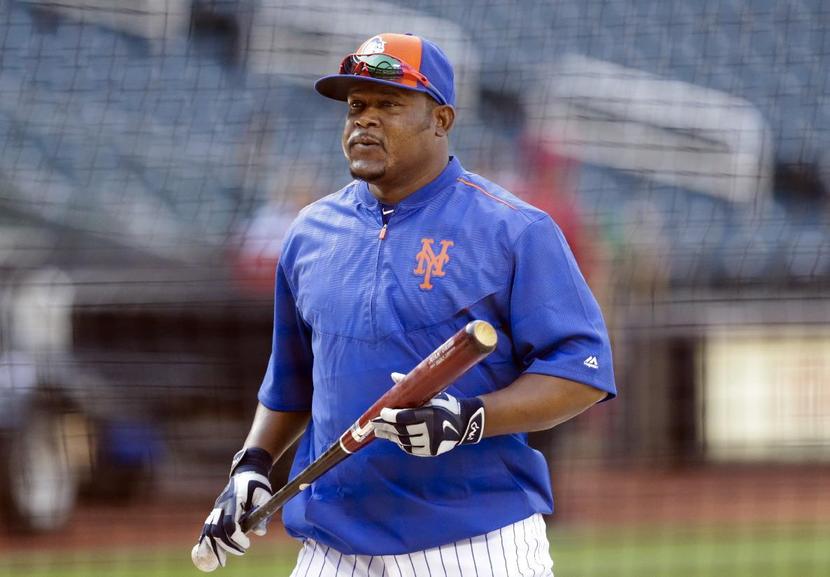 Hot Stove Digest: Juan Uribe might be too expensive for Giants