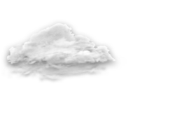 SP_WEATHER_UNKNOWN_PRECIPITATION
