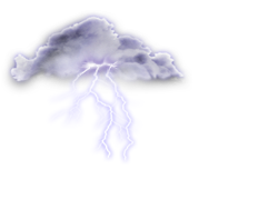 SP_WEATHER_HEAVY_THUNDERSTORM_WINDY