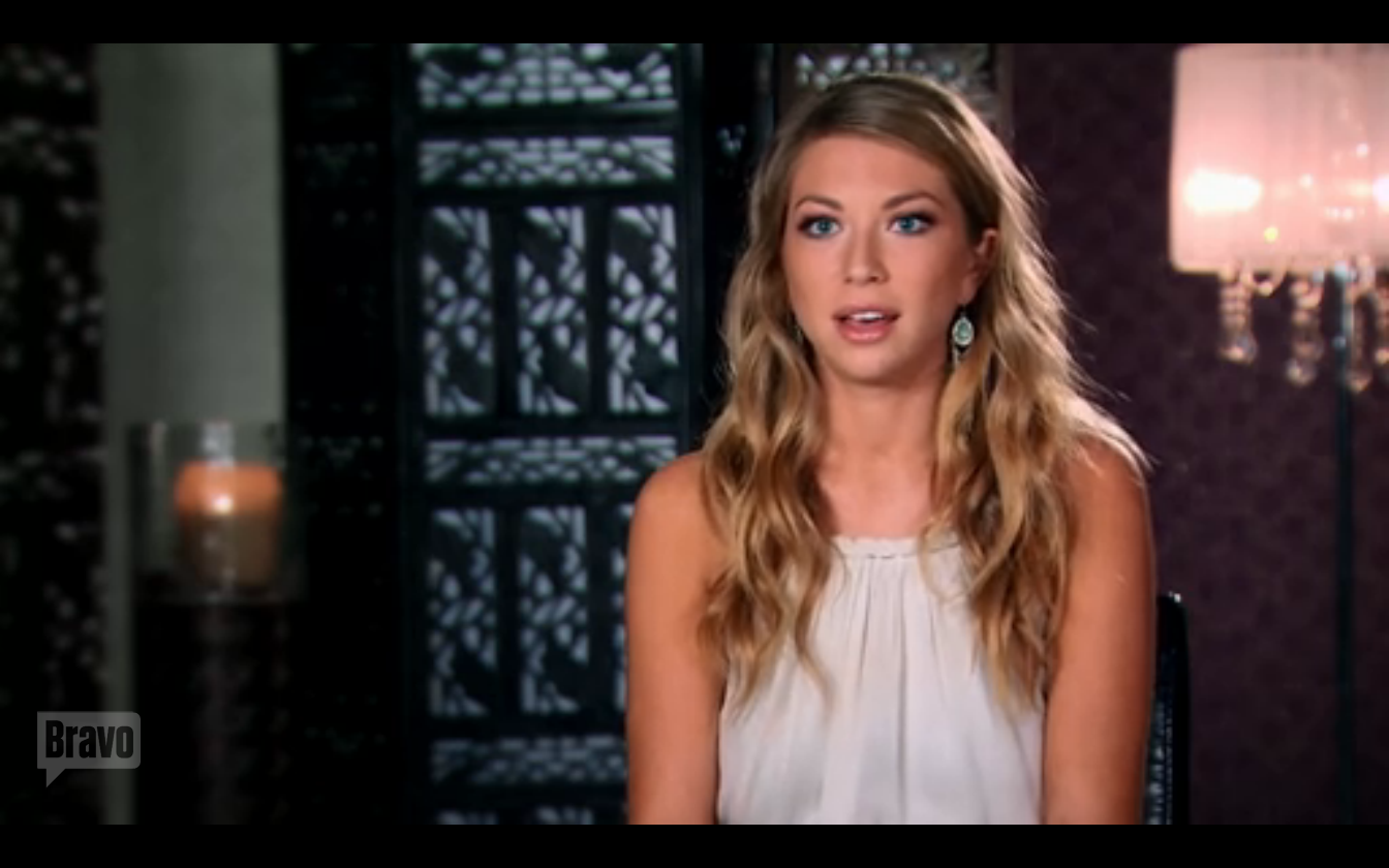 12 obnoxious Stassi quotes from 'Vanderpump Rules'