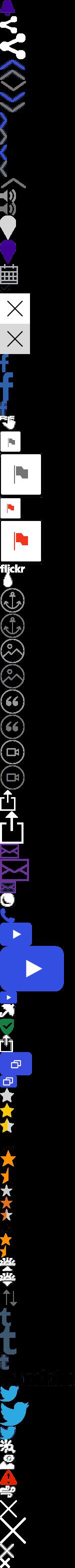 man 2f1 bedienungsanleitung pdf