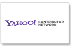 Yahoo Contributor Network