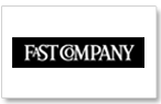 Fastcompany