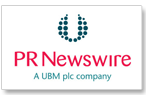 PR Newswire