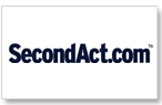 SecondAct