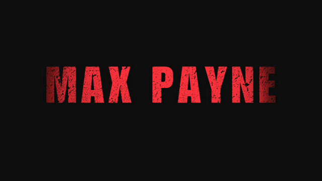 'Max Payne' Theatrical Trailer @ Yahoo! Video