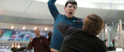 Star Trek Trailer Capture