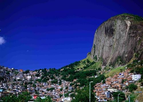 البرازيل 500x500_7a0c49928f54