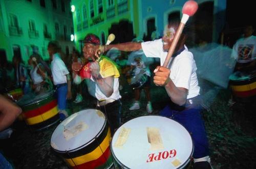 رد: دليل  البرازيل صور/تاريخ/ سياحة