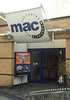 mac - Midlands Arts Centre