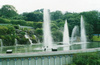 Musical Fountain (Sentosa)