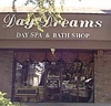 Day Dreams Spa and Bathshop