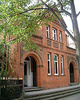 Ormeau Baths Gallery