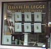 Elisabeth Legge Antique Prints