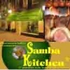Samba Kitchen