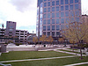 Gallivan Center (The)