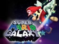 What To Look For In A Wii. Vg_feature_supermariogalaxy