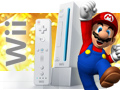 What To Look For In A Wii. Vg_feature_wiisuccess