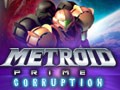 What To Look For In A Wii. Vg_feature_metroidprime3corruption