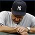 Yankees shakeup?