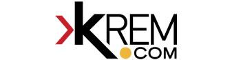 KREM.com Spokane/Coeur dAlene Videos