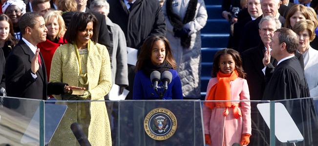 barack-obama-inauguration