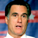 Mitt Romney, 2008 Republican'S Presidential Candidate